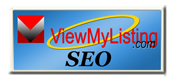 SEO for your Client's Listings